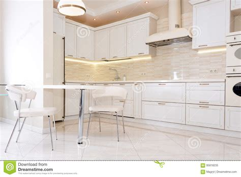 4 important elements for modern kitchens designs modern bright clean kitchen interior in a luxury house