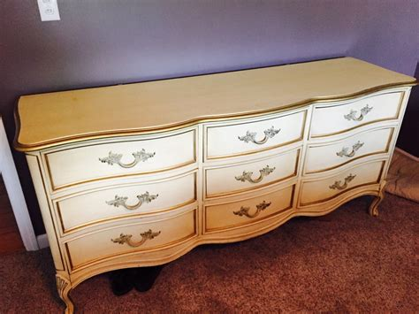 dixie bedroom furniture dubarry dixie bedroom suite my antique furniture collection