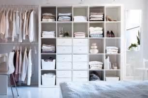 Closet Storage Ikea by Wardrobe Closet Ikea Wardrobe Closet Organizer