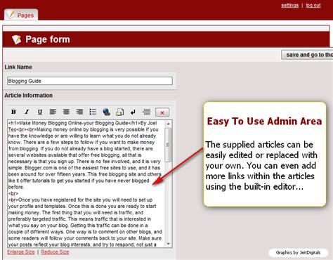adsense websites for sale 47 established adsense amazom clickbank websites for sale