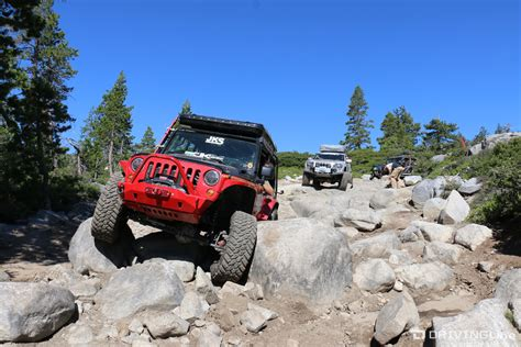 2015 Jeepers Jamboree Photo Gallery Drivingline