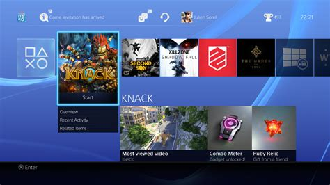 7 things to do when you get your ps4 videogamer