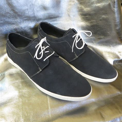 Cb Casual 1 pantofi piele casual sport barbati cb 65 axa magnolia