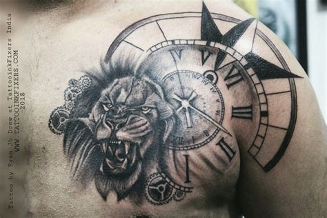 tattoos gallery noida initial tattoo tattoo ink fixers in noida india
