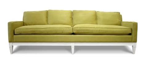 bantam sofa review design within reach bantam sofa review sofa design