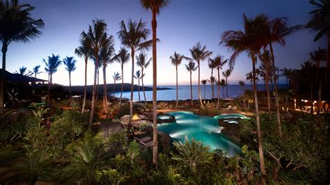 best four seasons hotel in the world top 10 best four seasons hotels resorts in the world