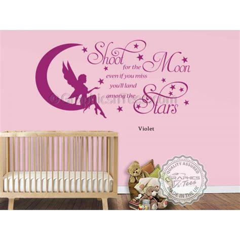 wall stickers baby boy nursery wall stickers for baby boy peenmedia