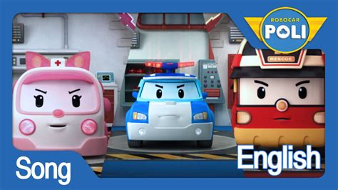 english themes mp3 robocar poli english theme song chords chordify