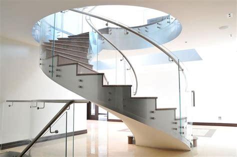 pavimenti per scale interne rivestimenti scale interne pavimento per interni