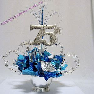75th anniversary color 24 best corporate anniversary ideas images on