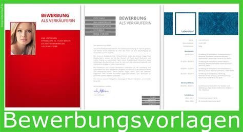 Motivationsschreiben Design Vorlage Gute Bewerbung Mit Deckblatt Anschreiben Lebenslauf