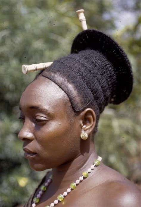 culturen king hairstyles hairstyles in african culture