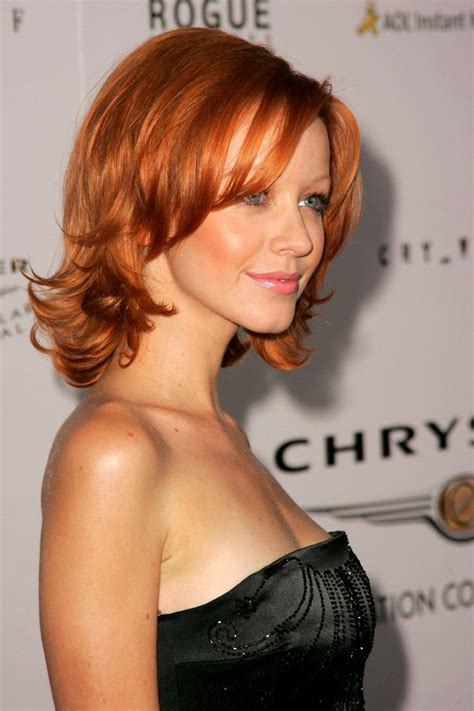 short hair photobooth 45 best images about lindy booth on pinterest lindy