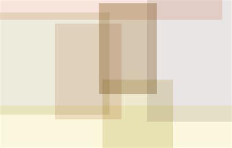 Was Sind Neutrale Farben es gibt keine neutrale farbe m 252 nchen