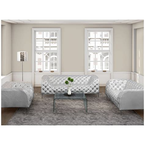 providence sofa providence sofa palliser providence reclining sofas and
