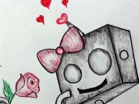 imagenes a lapiz amor im 225 genes de dibujos a lapiz de amor im 225 genes