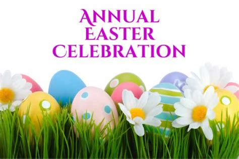 easter evening city of waltham annual easter event discover waltham