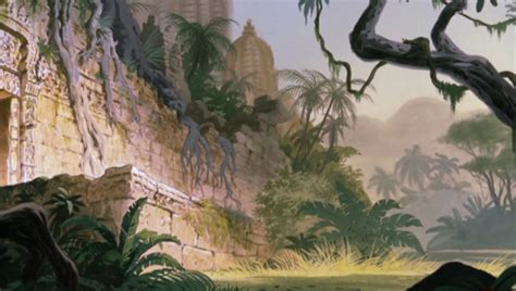 disney wallpaper jungle book the jungle book spectacular attractions