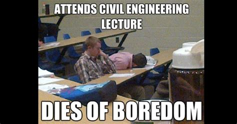 Civil Engineering Memes - these 15 memes are only for making civil engineers laugh out loud rvcj media
