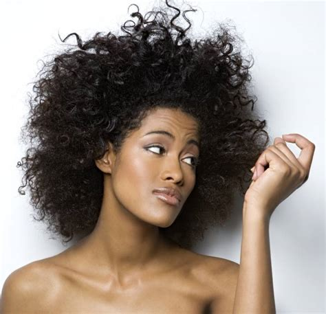 black woman hair salons goodyear az hair salons for african american women in phoenix az