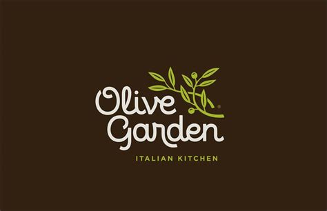 olive n garden olive garden owner darden pins hopes on new logo menu stands by lobster separation