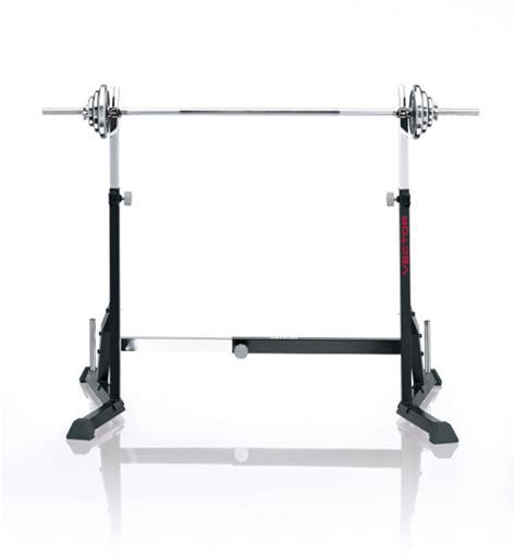 Barbel Kettler Kettler Vector Barbell Rack Kaufen Mit 13 Kundenbewertungen T Fitness