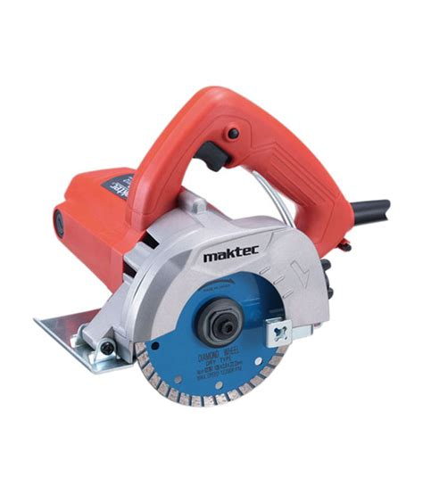 Maktec Mt 410 Promo maktec mt410 cutter buy maktec mt410 cutter at low price in india snapdeal