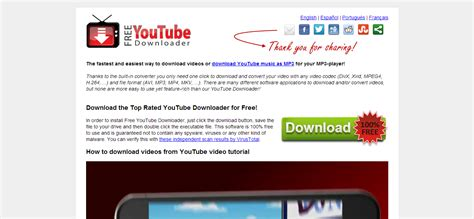 download youtube videos app top youtube downloader apps for your android device