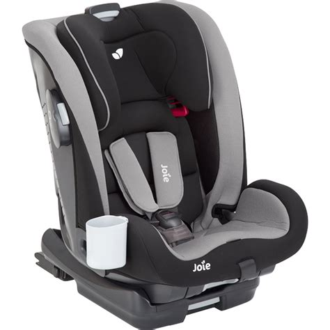 Siege Auto Groupe 1 2 3 Inclinable Isofix by Si 232 Ge Auto Bold Isofix Slate Groupe 1 2 3 De Joie Sur