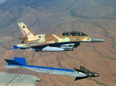 Search F Israeli F 16 Images