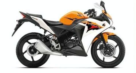 honda cbr two wheeler india largest 2 wheeler market for honda in the