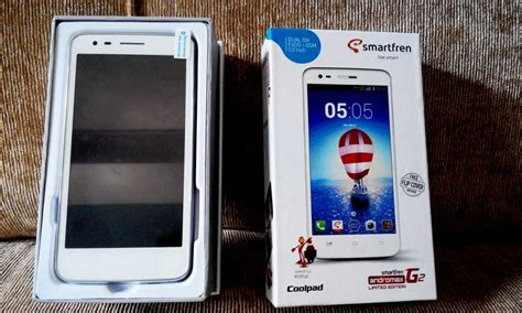 Touchscreen Smartfren Ad681handro G2 Hitutih Limited hiburan multimedia dari smartfren andromax g2 limited edition portal berita bisnis wisata