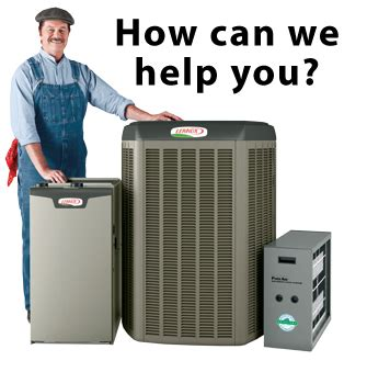 premier indoor comfort systems lexington heating and air conditioning services and