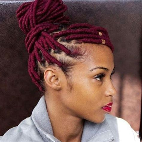 whats new in hair whats new in braided hair styles braided hairstyles