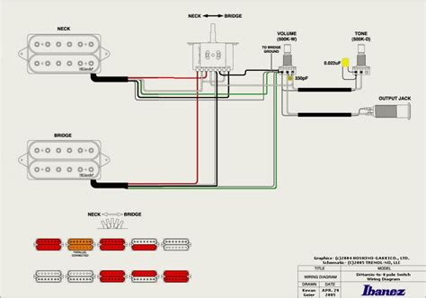 dimarzio wiring diagram fuse box and wiring diagram
