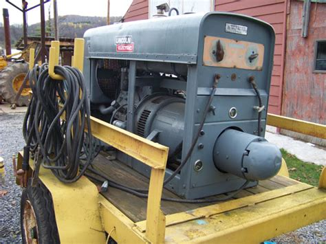 lincoln sa 200 parts for sale solomon s words for the wise lincoln sa 200 welder for sale