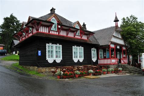panoramio photo of quot home alone quot house republic house 28 images pictures of houses in