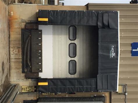 Garage Repair Milwaukee by Img 0702 Greenfield Garage Door Repair Garage Door