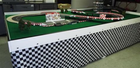 nascar theme parties indy  themed parties mobile slot