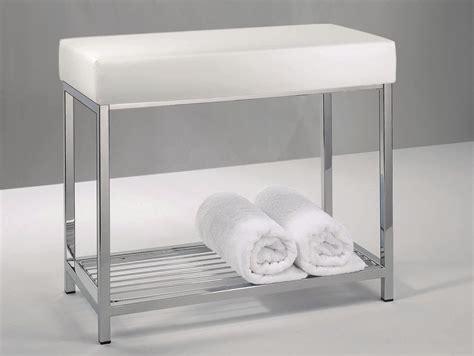 sgabelli per bagno sgabello per bagno dw 77 by decor walther