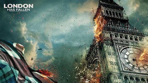 film london has fallen gratuit london has fallen wallpaper 10046194 1920x1080