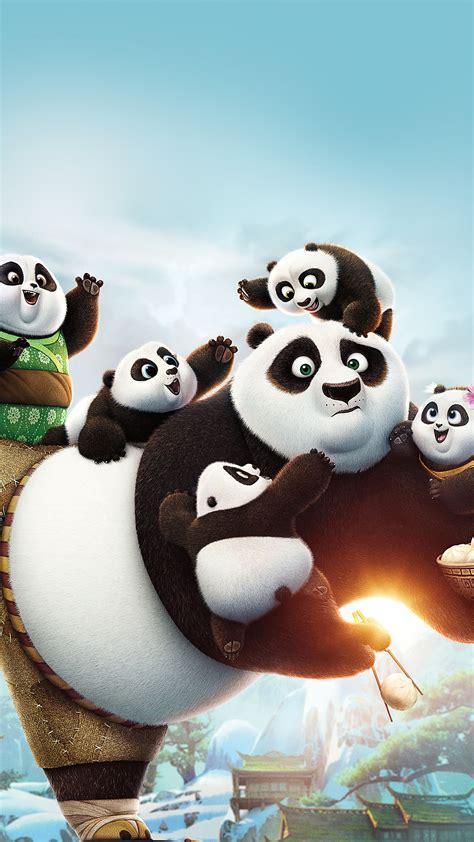 kung fu panda wallpaper iphone 6 iphone x