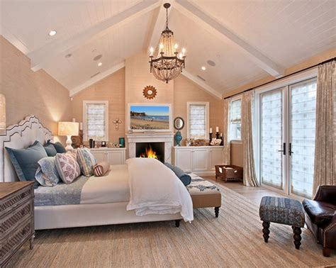 Bedroom Ceiling Light Fittings Ceiling Light Fixtures For Your Child S Bedroom Home Design Ideas