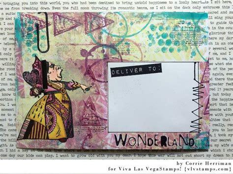 viva las vegas rubber sts 25 best images about mail on mondays