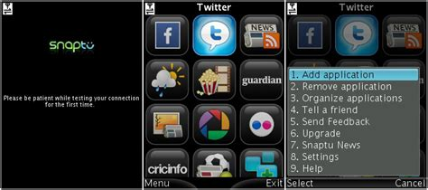 themes e72 gold download snaptu for nokia c6