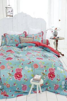1000 images about bed linen on pip studio - Pip Bed Linen