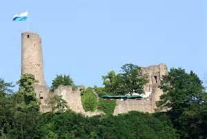 Chateau Home Plans burg windeck weinheim wikiwand