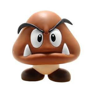 goomba related keywords amp suggestions goomba long tail keywords