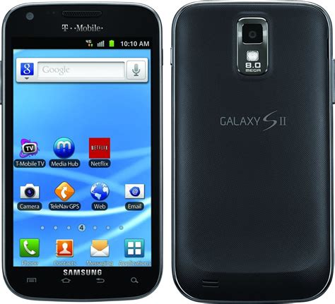 samsung s2 mobile phone samsung galaxy s2 16gb sgh t989 android smartphone t