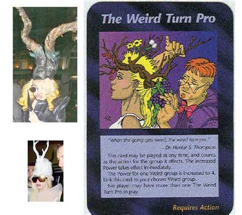 illuminati gaga dunyanin puslu vadisi yeni d 252 nya d 252 zeni oyun kartlar箟 ve